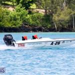 Powerboat Racing Bermuda, July 23 2017_3298