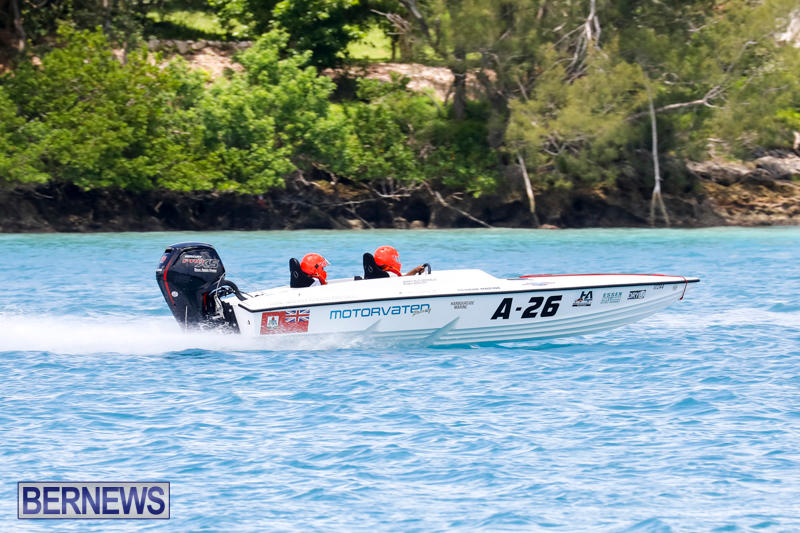Powerboat-Racing-Bermuda-July-23-2017_3298