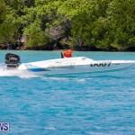 Powerboat Racing Bermuda, July 23 2017_3309