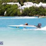 Powerboat Racing Bermuda, July 23 2017_3322