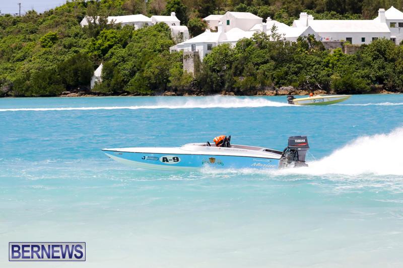 Powerboat-Racing-Bermuda-July-23-2017_3322