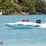 Powerboat Racing Bermuda, July 23 2017_3337