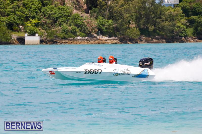 Powerboat-Racing-Bermuda-July-23-2017_3337