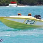 Powerboat Racing Bermuda, July 23 2017_3345