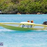 Powerboat Racing Bermuda, July 23 2017_3353