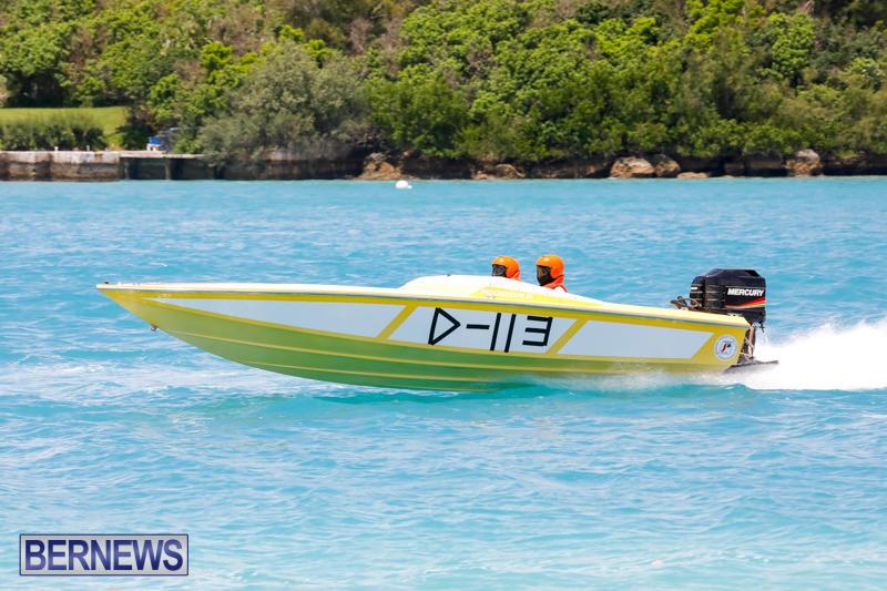 Powerboat-Racing-Bermuda-July-23-2017_3353