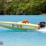 Powerboat Racing Bermuda, July 23 2017_3358