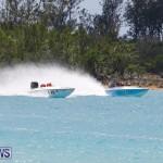 Powerboat Racing Bermuda, July 23 2017_3362