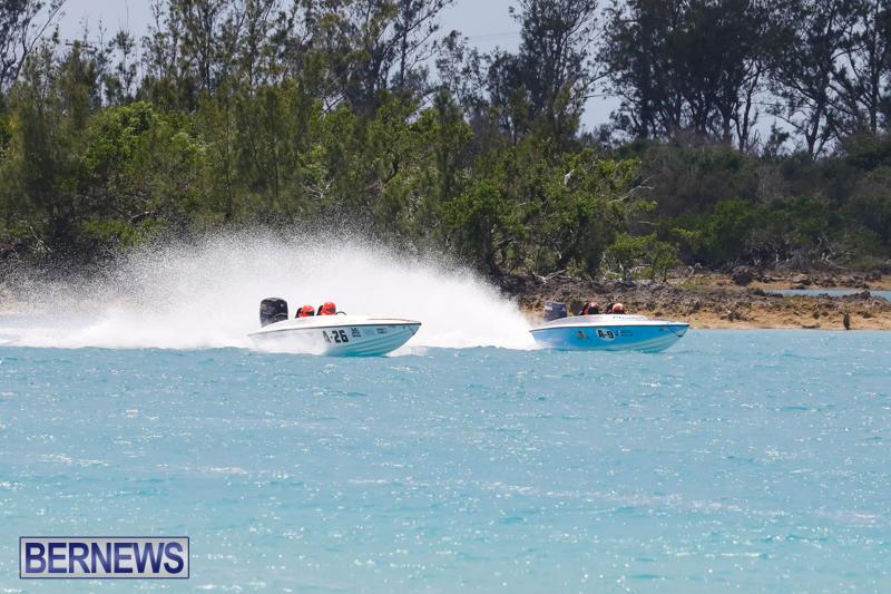 Powerboat-Racing-Bermuda-July-23-2017_3362