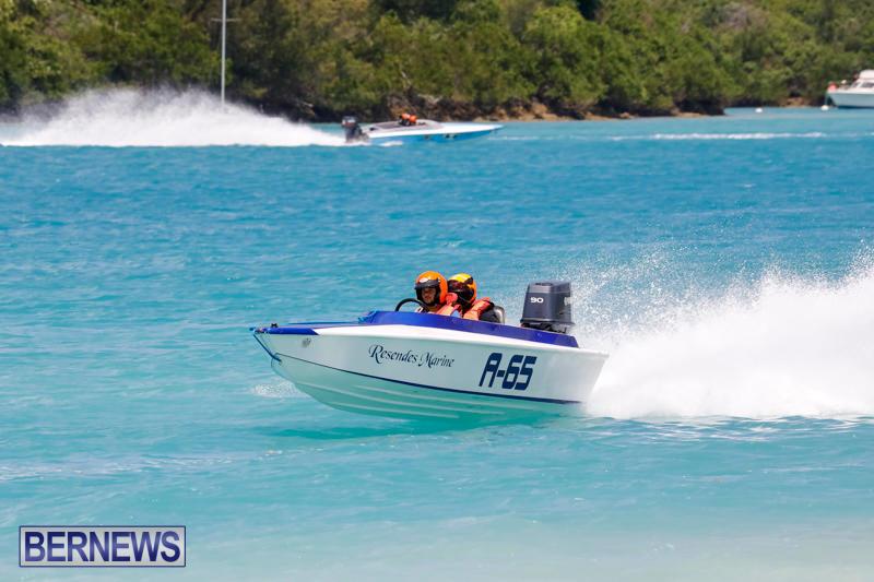 Powerboat-Racing-Bermuda-July-23-2017_3385