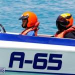 Powerboat Racing Bermuda, July 23 2017_3392
