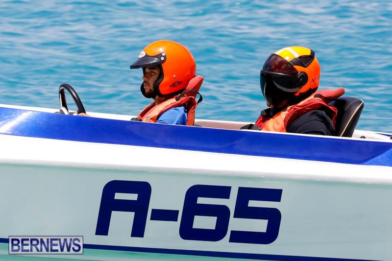 Powerboat-Racing-Bermuda-July-23-2017_3392