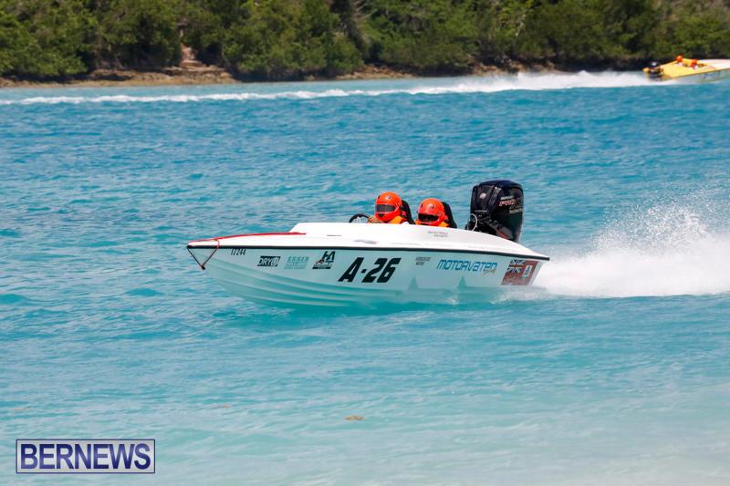 Powerboat-Racing-Bermuda-July-23-2017_3395