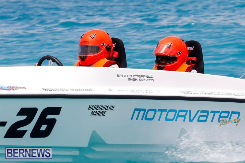 Powerboat-Racing-Bermuda-July-23-2017_3398