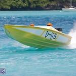 Powerboat Racing Bermuda, July 23 2017_3418