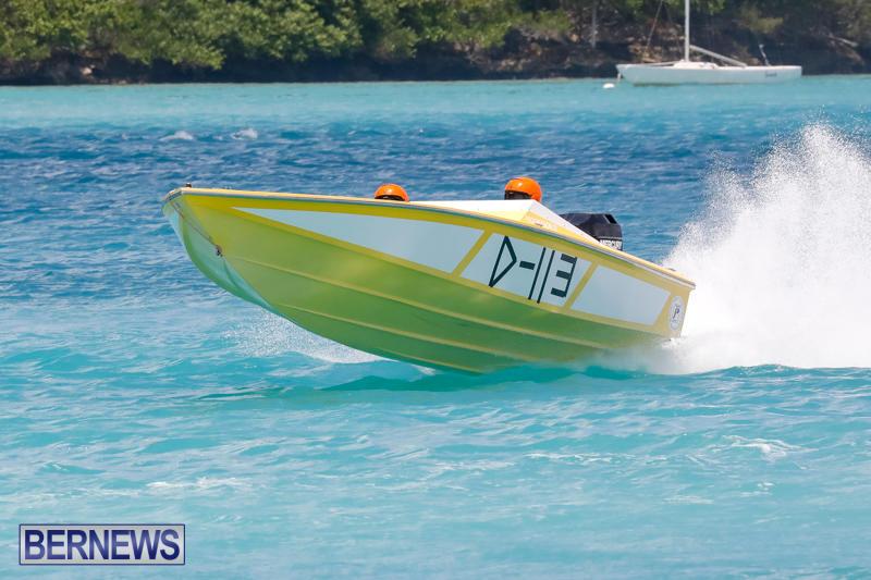 Powerboat-Racing-Bermuda-July-23-2017_3418