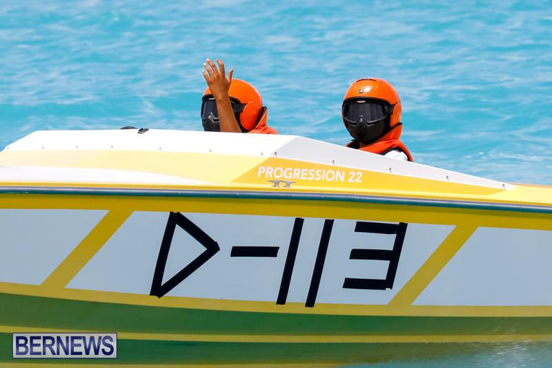 Powerboat-Racing-Bermuda-July-23-2017_3424