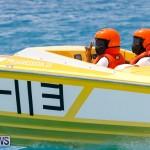 Powerboat Racing Bermuda, July 23 2017_3435