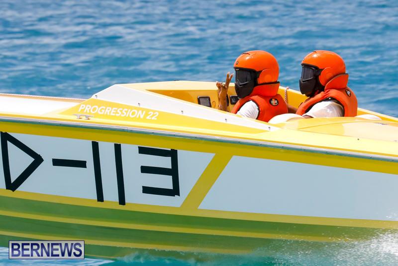 Powerboat-Racing-Bermuda-July-23-2017_3435
