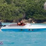 Powerboat Racing Bermuda, July 23 2017_3439