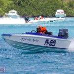 Powerboat Racing Bermuda, July 23 2017_3480
