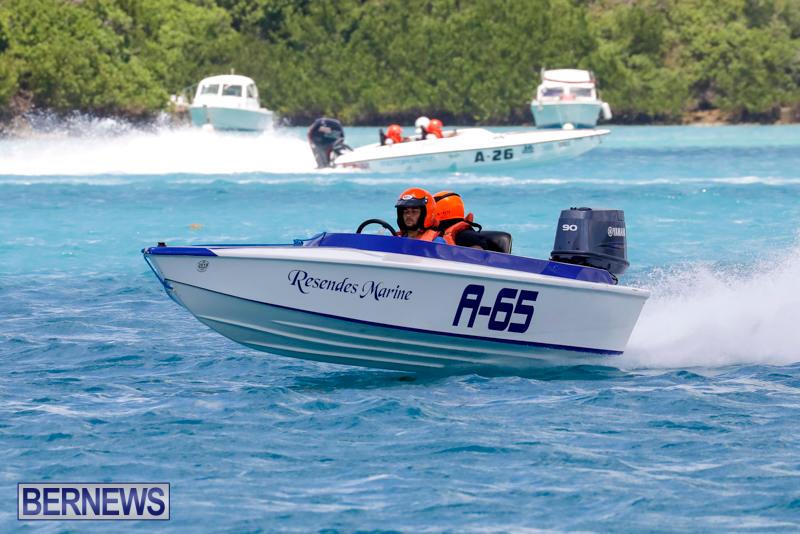 Powerboat-Racing-Bermuda-July-23-2017_3480