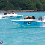 Powerboat Racing Bermuda, July 23 2017_3518
