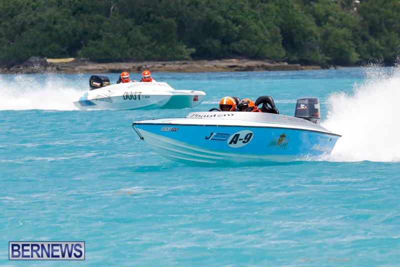 Powerboat-Racing-Bermuda-July-23-2017_3518