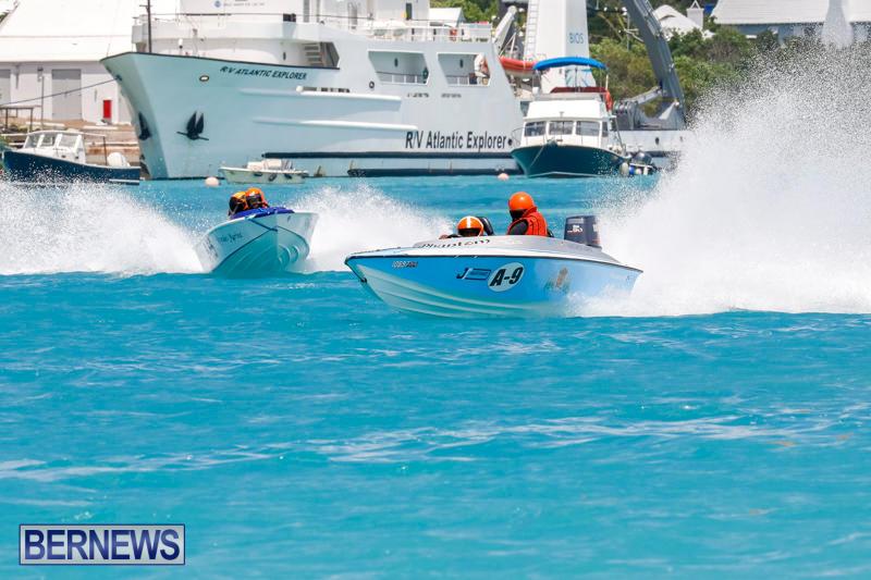 Powerboat-Racing-Bermuda-July-23-2017_3553