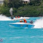 Powerboat Racing Bermuda, July 23 2017_3560
