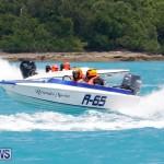 Powerboat Racing Bermuda, July 23 2017_3562