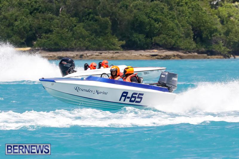 Powerboat-Racing-Bermuda-July-23-2017_3562