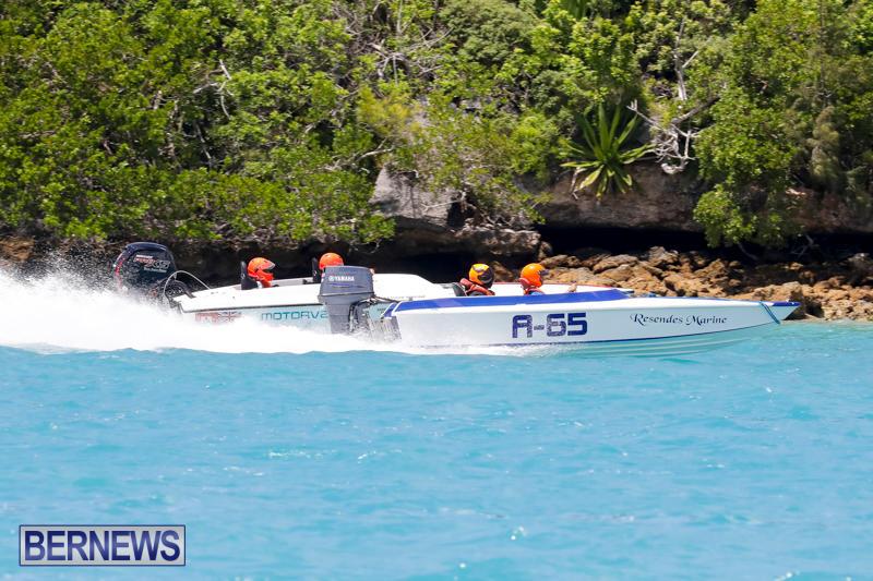 Powerboat-Racing-Bermuda-July-23-2017_3599