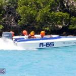 Powerboat Racing Bermuda, July 23 2017_3600