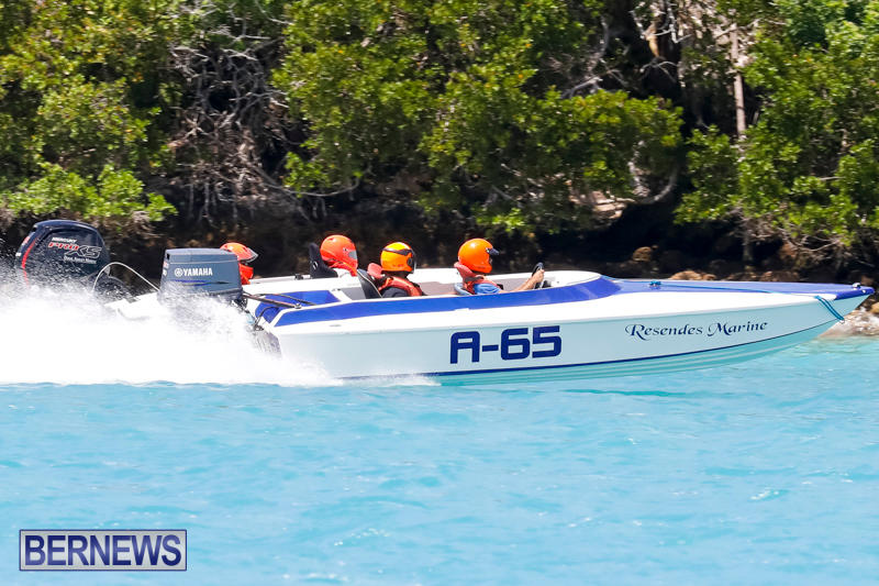 Powerboat-Racing-Bermuda-July-23-2017_3600