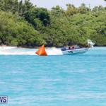 Powerboat Racing Bermuda, July 23 2017_3617