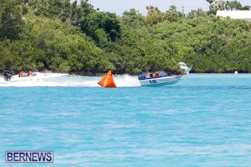 Powerboat-Racing-Bermuda-July-23-2017_3617