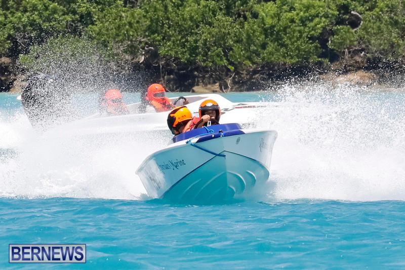 Powerboat-Racing-Bermuda-July-23-2017_3620