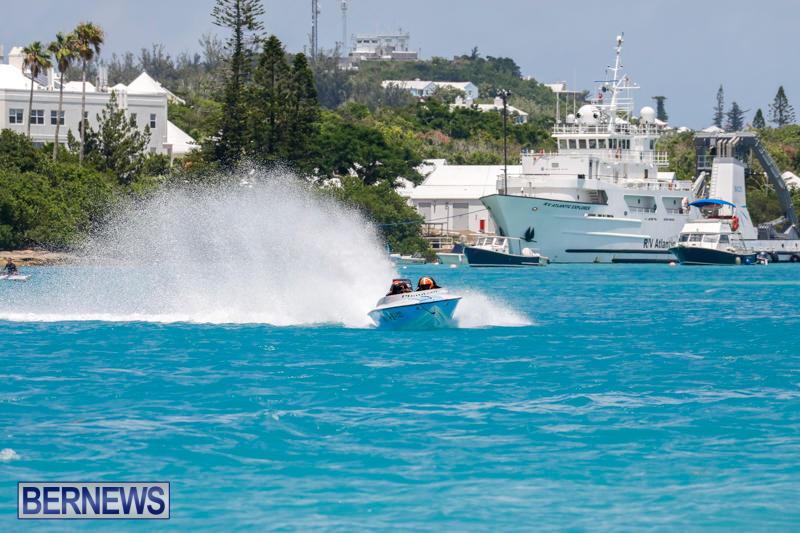 Powerboat-Racing-Bermuda-July-23-2017_3655