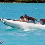 Powerboat Racing Bermuda, July 23 2017_3682