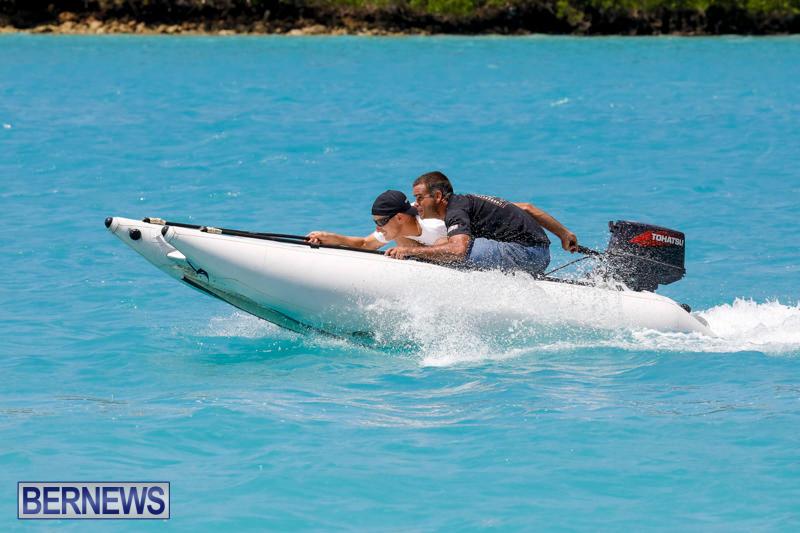 Powerboat-Racing-Bermuda-July-23-2017_3682