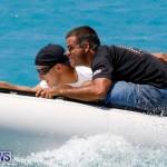 Powerboat Racing Bermuda, July 23 2017_3683