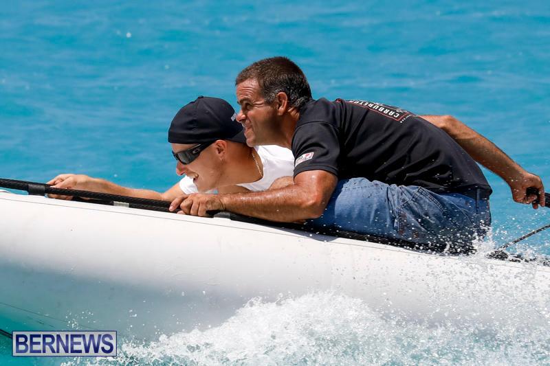 Powerboat-Racing-Bermuda-July-23-2017_3683