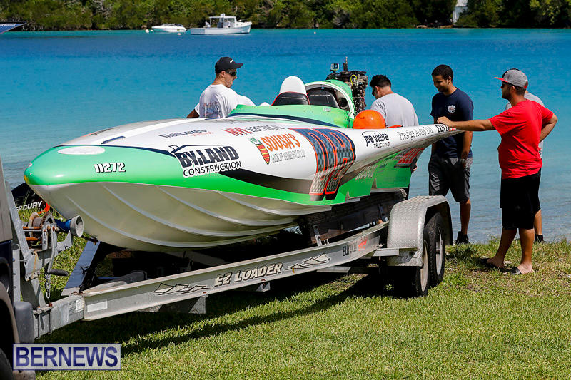 Powerboat-Racing-Bermuda-July-9-2017_0535