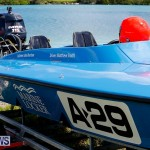 Powerboat Racing Bermuda, July 9 2017_0547