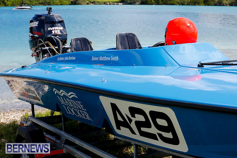 Powerboat-Racing-Bermuda-July-9-2017_0547