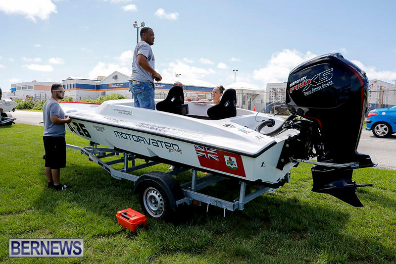 Powerboat-Racing-Bermuda-July-9-2017_0554