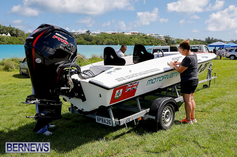 Powerboat-Racing-Bermuda-July-9-2017_0556