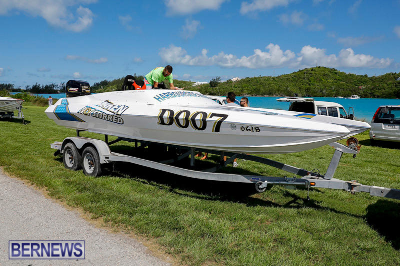 Powerboat-Racing-Bermuda-July-9-2017_0559