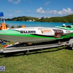Powerboat Racing Bermuda, July 9 2017_0565